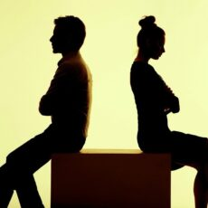 бракоразводный процесс юрист спб