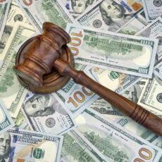 консультация юриста по алиментам