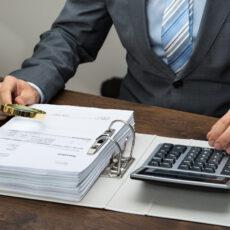 услуги налогового юриста