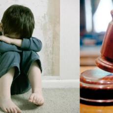 лишение родительских прав спб цена