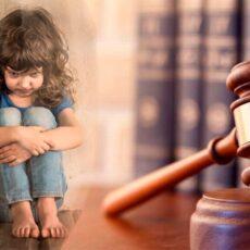 лишение родительских прав цена