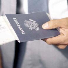 консультация юриста по миграционным вопросам