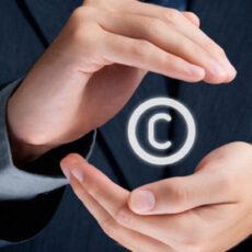Юридические услуги по защите интеллектуальных прав