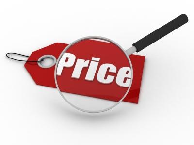 выгодные цены на юридическое обслуживание компаний
