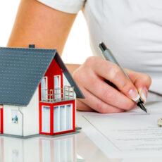 юристы по ипотечному праву