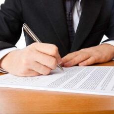 банкротство услуги юриста
