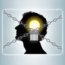 Юристы по защите интеллектуальных прав