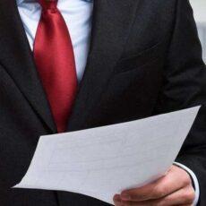 юрист по страховым спорам