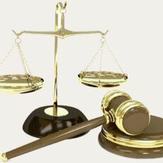 юрист по страховым случаям