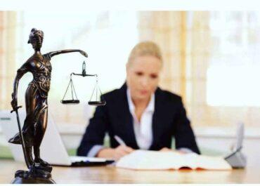 арбитражные услуги