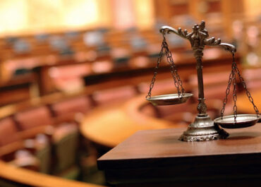 арбитражные споры спб